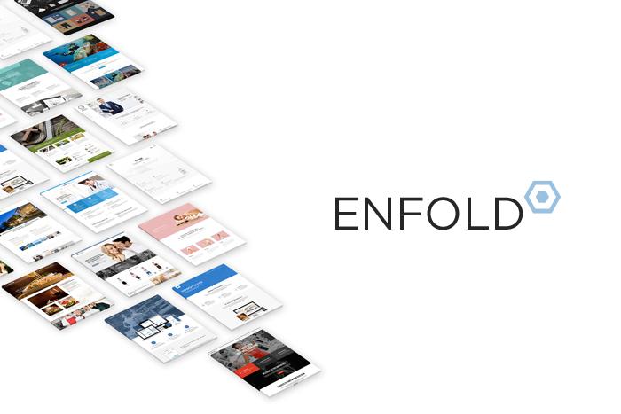 Enfold - Responsive Multi Purpose Theme