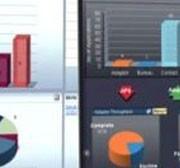 فناوری BAM در BPMS