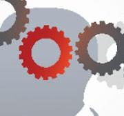 مهندسی مجدد فرآیندها قبل از اجرایbpms لازم است؟