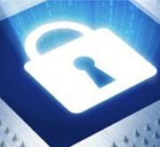 طراحی و معماری امنیت