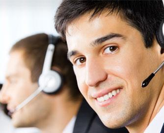 ارائه خدمات آموزش، استقرار و پشتیبانی راهکارهای نرمافزاری
