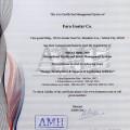 OHSAS 18001:2011