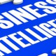 هوش تجاری یا هوشمندی تجاری؟