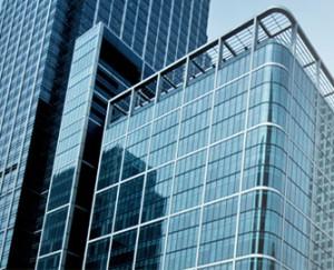 اجرای فرایندهای خاص برای سازمانهای دولتی و بزرگ