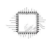 راهکار شبکه و سخت افزار