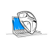 راهکار امنیت اطلاعات