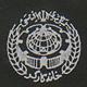 تشکیلات مرکزی خانه کارگر جمهوری اسلامی ایران