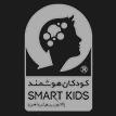 موسسه کودکان هوشمند
