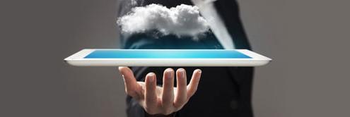 اهمیت رانش ابری در bpm
