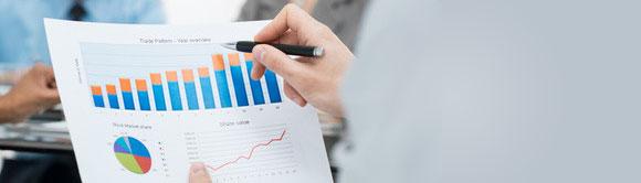 آیا واقعاً BPMS بهرهوری را افزایش می دهد؟