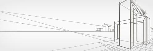 اجزای معماری چند لایه هوش تجاری