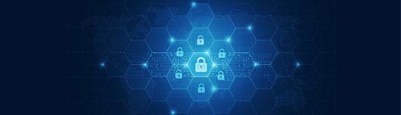 امنیت درBPMSفراگستر-طراحی و معماری