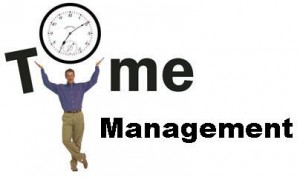 تصویر  دانلود مقاله قاطعیت و زمان بندی در علم مدیریت