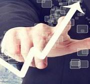 سیستم مدیریت منابع انسانی، کسب و کار شما را بهبود میبخشد