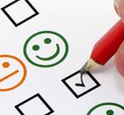 تاثیر رضایت مشتریان بر فروش محصول و سودآوری سازمان