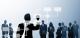Business-Process-management-518x247