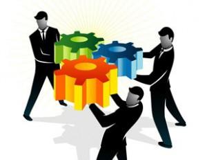 بهکارگیری ابزارهای BPM: مزیت و فرصت