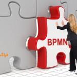 why bpmn is important چرا bpmn مهم است