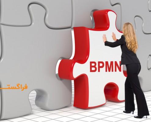 چرا BPMN مهم است؟