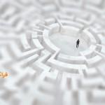 فرصتها و چالش های استفاده از اتوماسیون اداری