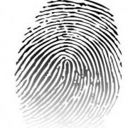 احراز هویت با عوامل بیومتریک