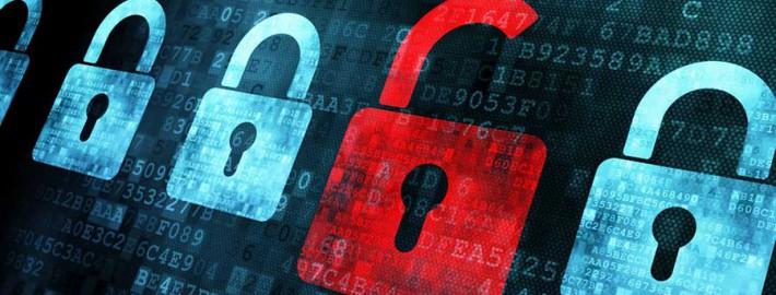 امنیت نرم افزار BPMS