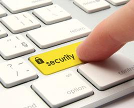 امنیت BPMS