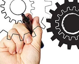 تکنولوژی های مهم در BPMS