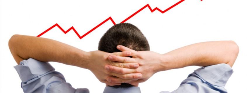 افزایش کارایی کارمندان