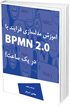 book-slide-2