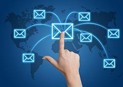 ورود به ایمیل سازمانی شرکت فراگستر