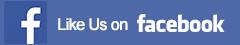 فراگستر در فیسبوک