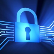 Making Sense Out of Chaos: Network Security Policy Management
