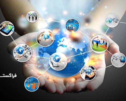 اینترنت اشیاء و BPMS