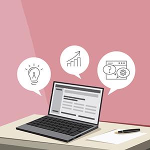 دسترسی به راهنماها و مستندات نرم افزارها