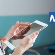 چطور NHS با استفاده از BPMS واقعی کارتهای هوشمند خود را بهینه کرد؟