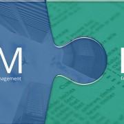 مزایای BPM نسبت به ERP