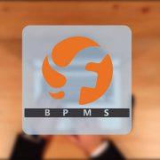 معرفی نرم افزار BPMS