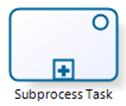 Subprocess Task