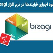 bizagi3