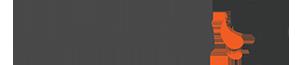 لوگوی اتوماسیون اداری فراگستر