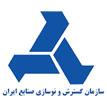 گسترش صنایع ریلی ایران