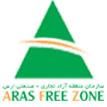 منطقه آزاد تجاری ارس