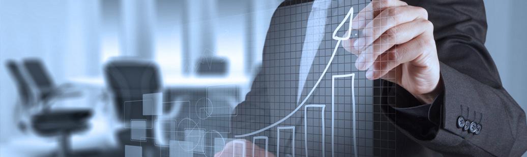 نقش قابلیت های نرم افزار اتوماسیون اداری فراگستر در رشد سازمان