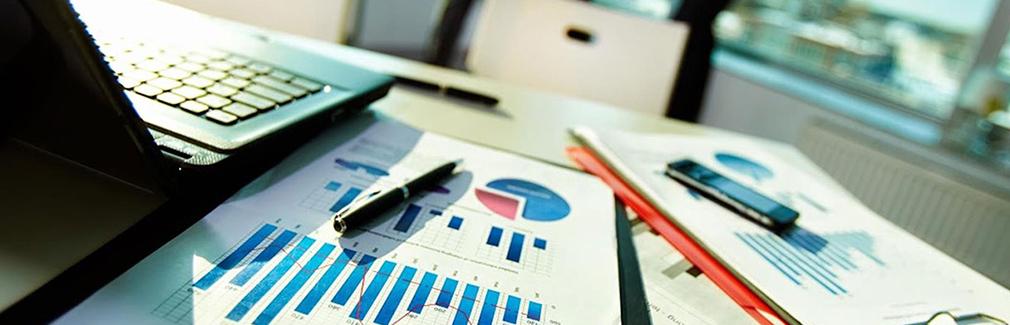 تاثیر پیاده سازی سیستم BPMS در سازمان