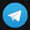 تلگرام فراگستر