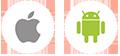 نسخه اندروید و ios اپلیکیشن موبایل اتوماسیون اداری