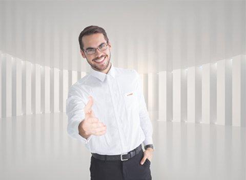 اخذ نمایندگی اتوماسیون اداری و فرایندها