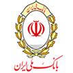 بانک ملی ایران مشتریان فراگستر
