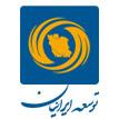 توسعه ایرانیان مشتریان فراگستر